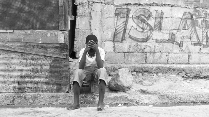 Haiti 40