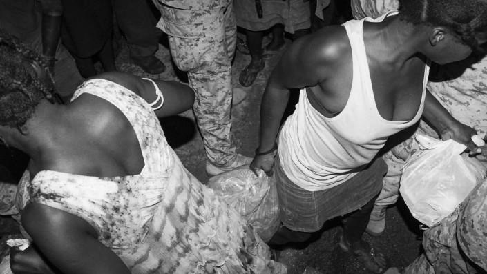 Haiti 20
